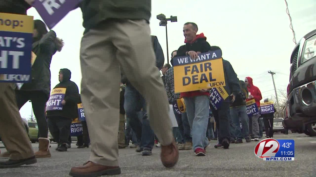 stop and shop protest_286133