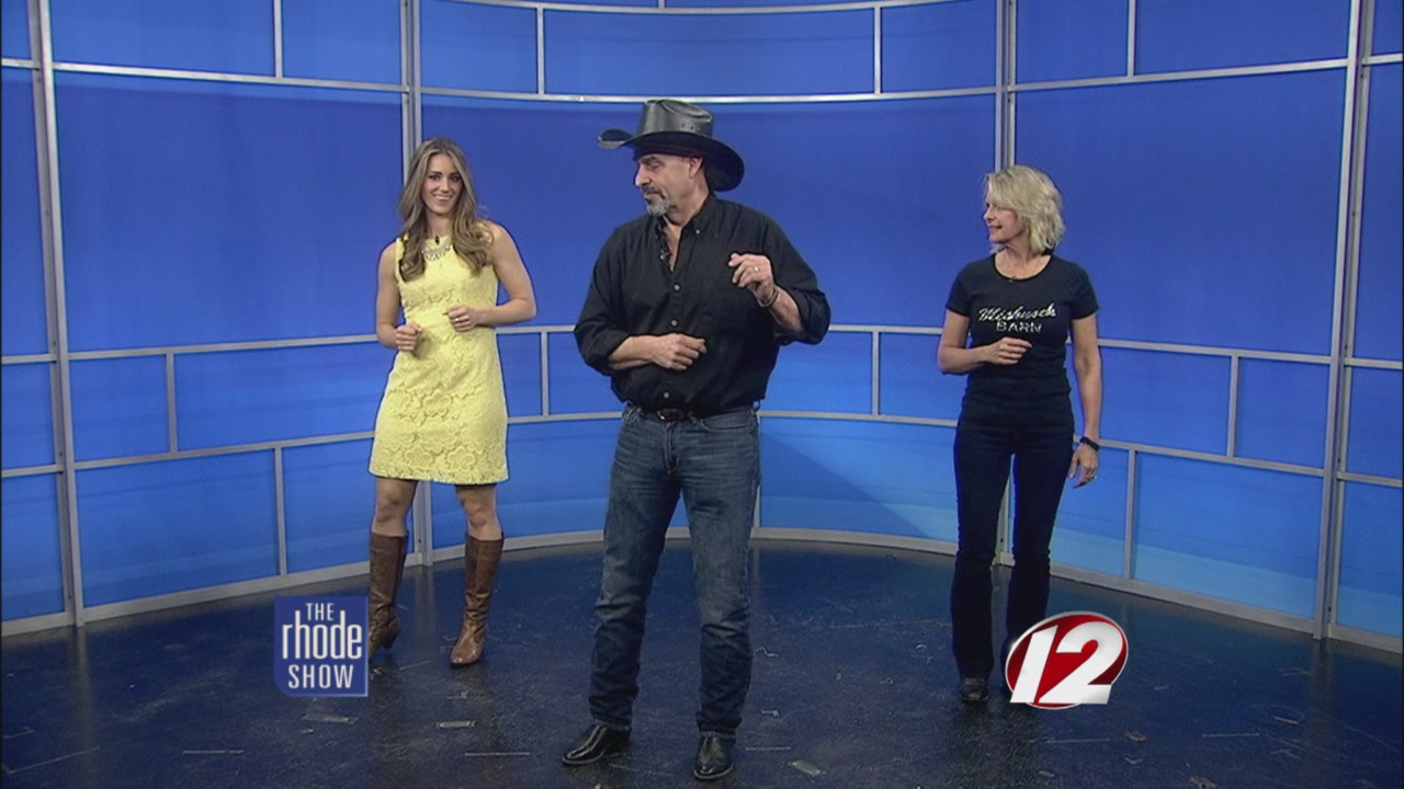 country line dancing_302148