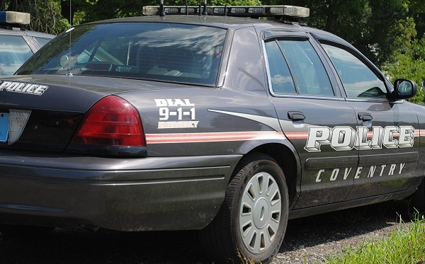 Coventry Police Cruiser_161641