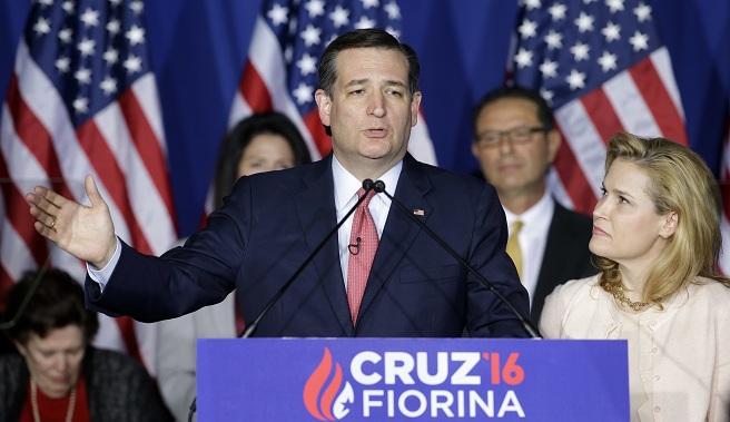 GOP 2016 Ted Cruz_298117