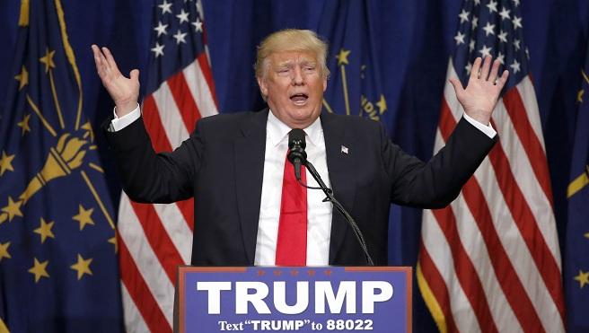 Donald Trump_298155