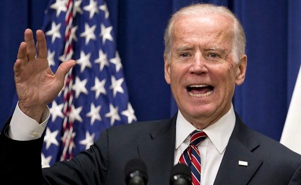 Joe Biden_219832