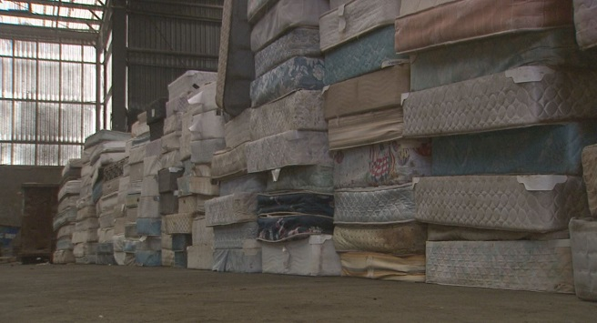 mattress-recycling_298059