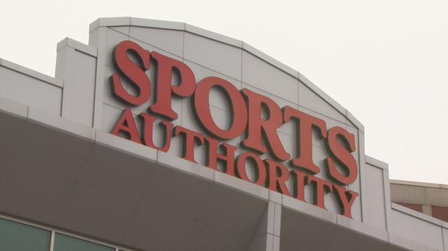 sports authority_297470