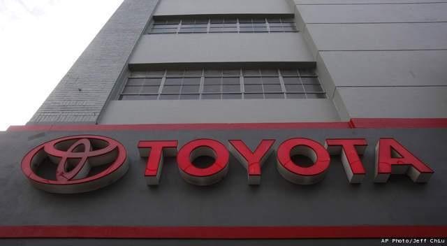 Toyota_254649