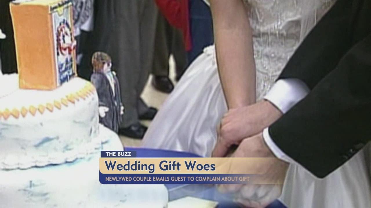 wedding cake_302156