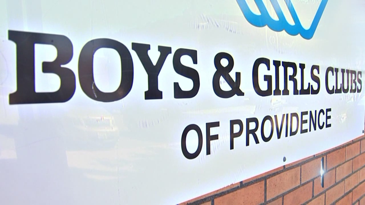boys and girls club providence_322245
