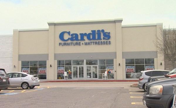 Cardi's Furniture Wareham location_312645