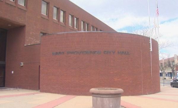 east-providence-city-hall-tyler-unwin_166374