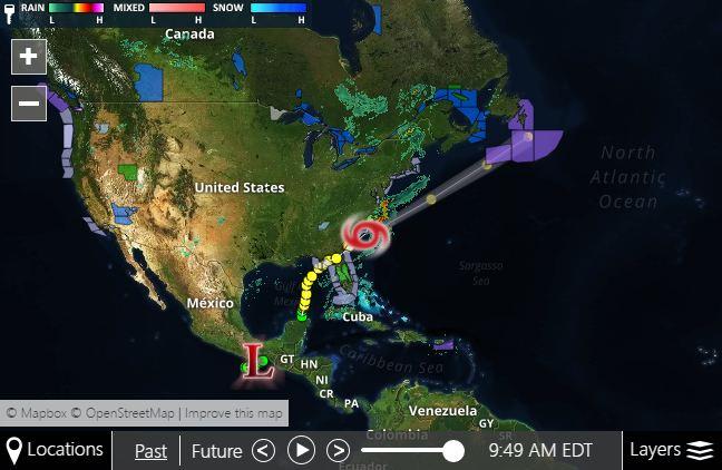 Hurricane Tracker_313185