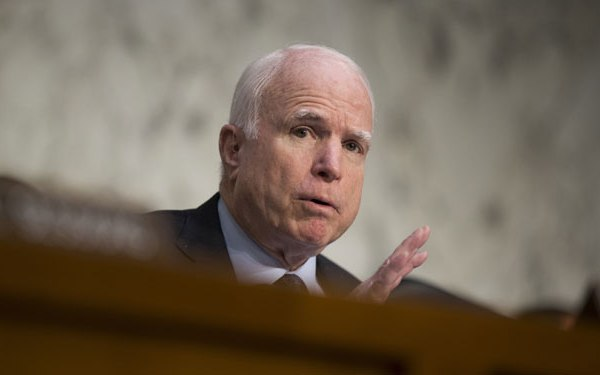 John McCain_317737