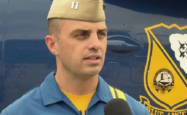 Marine Capt. Jeff Kuss_311910