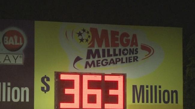 megamillion_321391