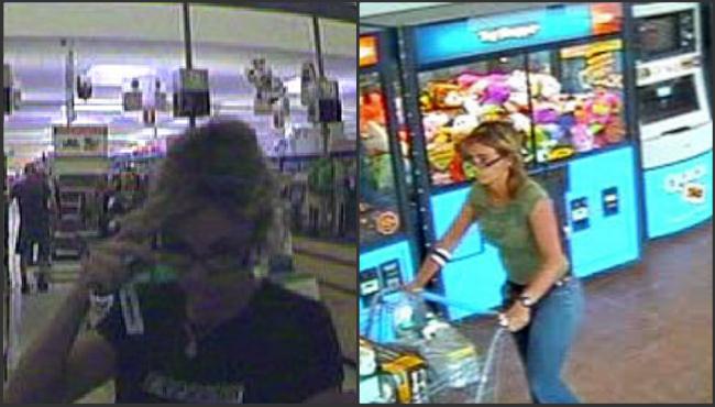 nk theft suspect_315257