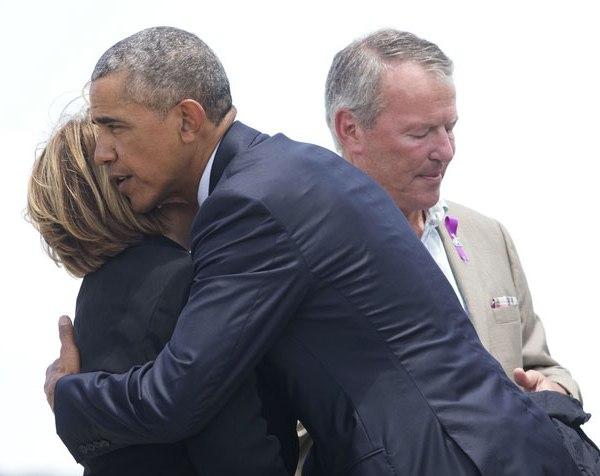 Obama in Orlando_317727