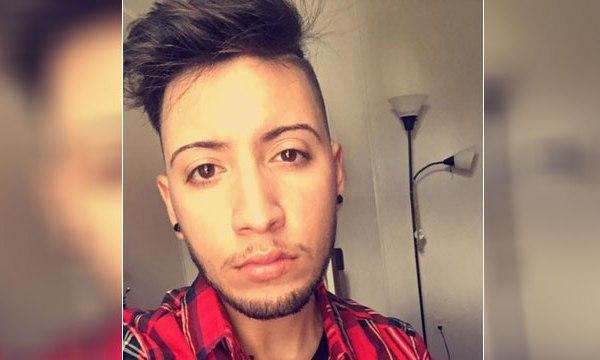 Luis Omar Ocasio-Capo_317675