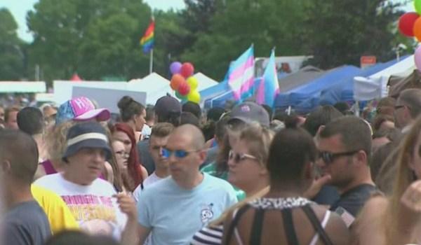 pridefest2_316018