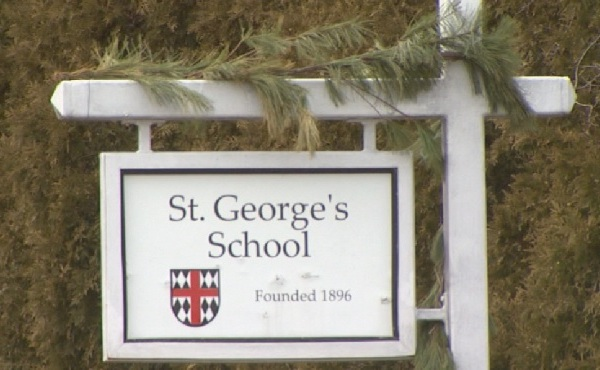 st georges school_241473
