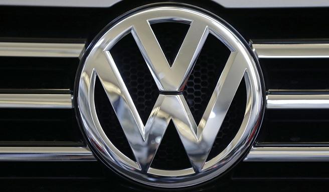 Volkswagen Emissions Scandal_322739