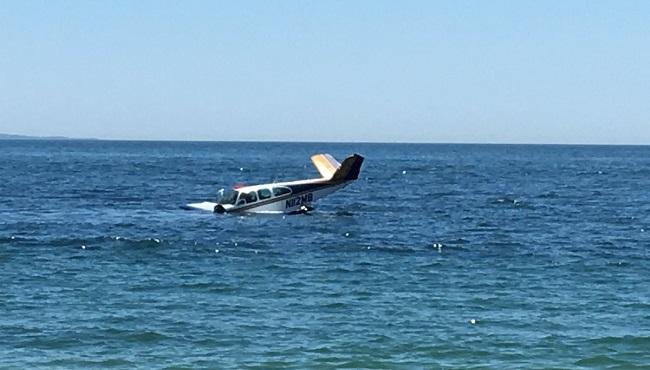westerly-plane-crash_318463