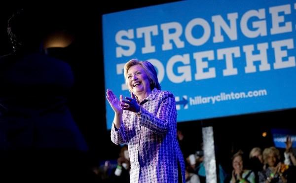 Hillary Clinton_335781
