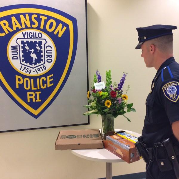 cranston police support_327892