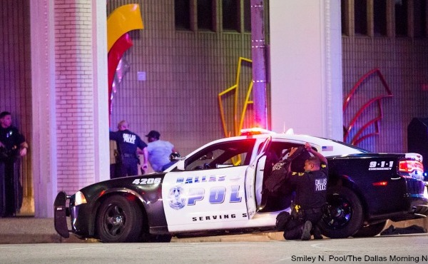 dallas-protest-shooting-070716-ap-b_327437