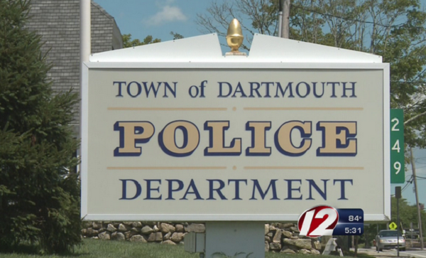 dartmouth police_196919
