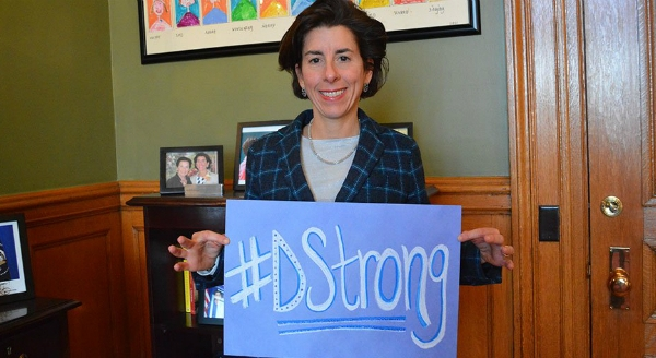 #dstrong_333236