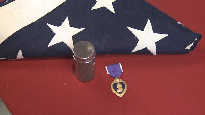 Fall River memorial donations_326920