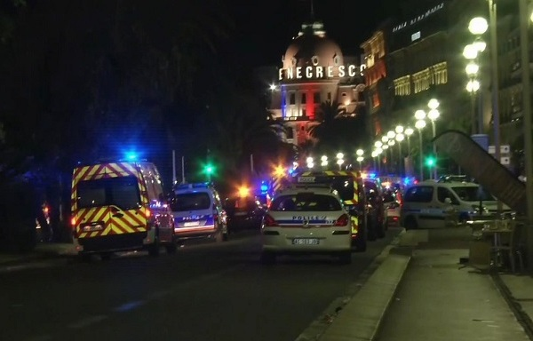 France Truck Attack_330418