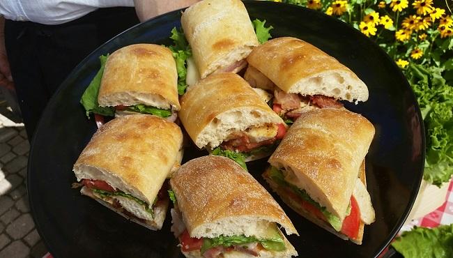 henney penney sandwich_338607