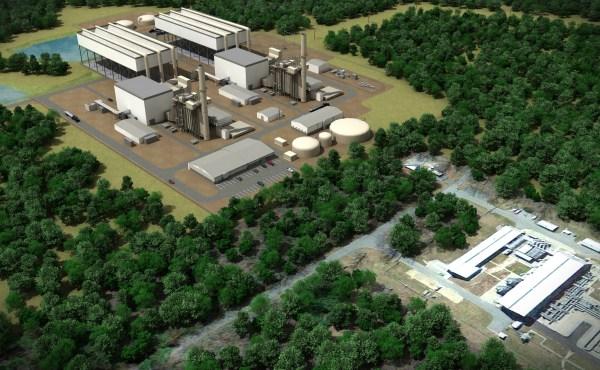 Invenergy Burrillville RI power plant rendering crop_261049