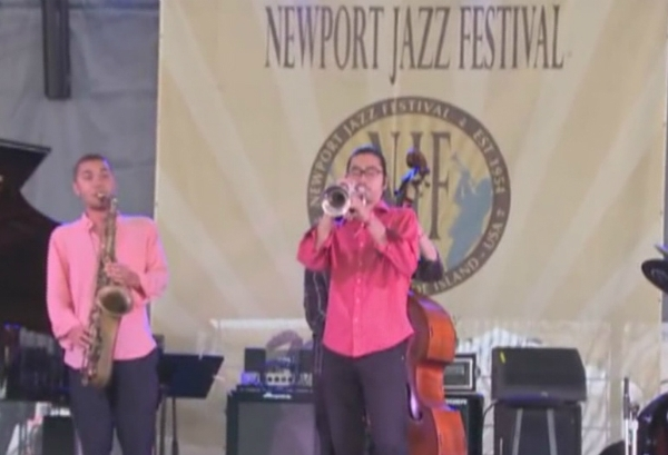 Newport Jazz Festival_74497