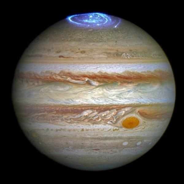 Jupiter_324541