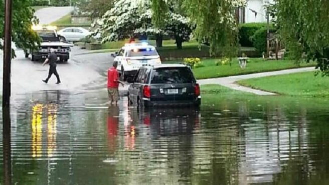 north providence flooding walter belonos_184641