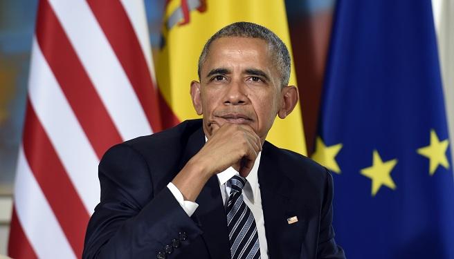Barack Obama_328326