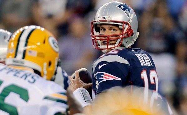 Tom Brady_200734