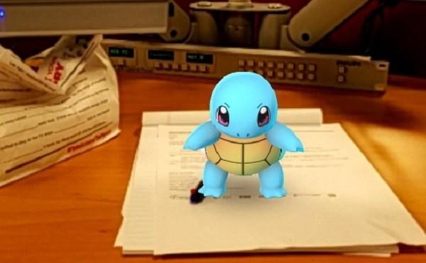 pokemon go caught_328653