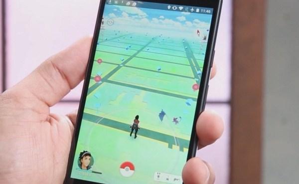 Pokemon Go_328483