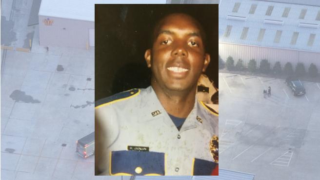 Slain Baton Rouge police officer_331472