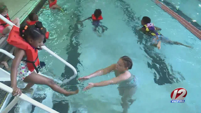 pool safety_328407