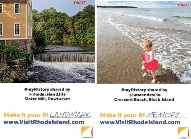 ri tourism make it your ri_329727