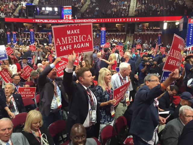 RNC Make America Great Again_333104