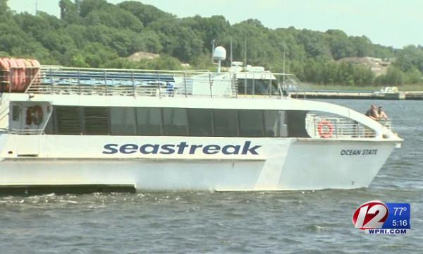 seastreak newport ferry_323743
