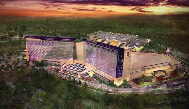 taunton casino plan resized_274637