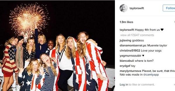 taylorswift-instagram-2016-fourth-of-july_325956