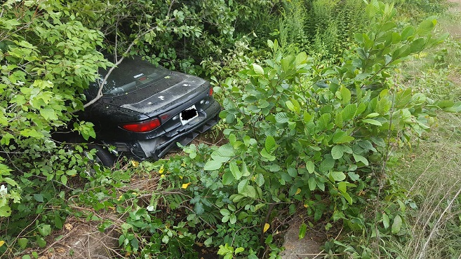 coventry-pokeax-car-off-road-8-31-16-one_351210