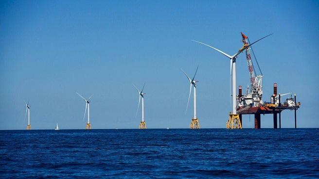 Block Island wind farm_346415