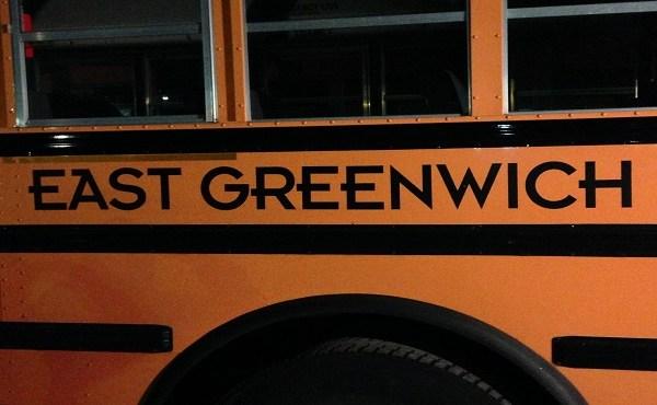 east greenwich bus_1333